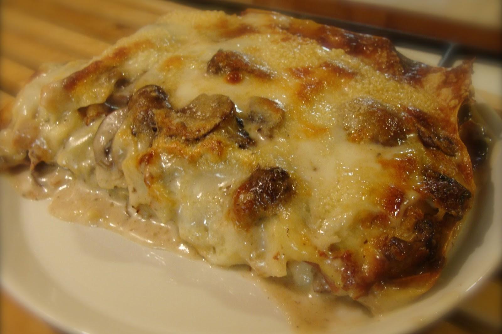 ricetta-lasagne-ai-funghi_32321f7a5f0f0761d63f9f9eeead9eec